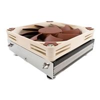 Noctua NH-L9i Low Profile CPU Cooler