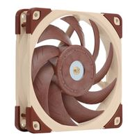 Noctua NF-A12x25 PWM SSO2 Bearing 120mm Case Fan