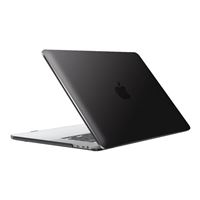 "iBenzer Hard Shell Case for MacBook Pro 16"" - Crystal Clear"