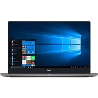 "Dell XPS 15 9570 15.6"" Gaming Laptop Computer - Silver"