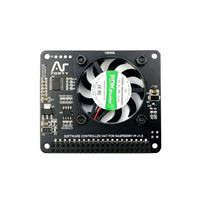 Argon40 Fan HAT for Raspberry Pi