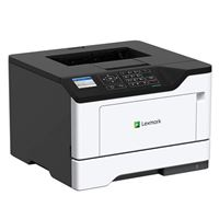 Lexmark B2546dw Monochrome Laser Printer