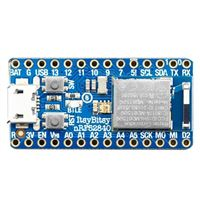 Adafruit Industries ItsyBitsy nRF52840 Express - Bluetooth LE