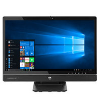 "HP EliteOne 800 G1 23"" All-in-One Desktop Computer (Refurbished)"