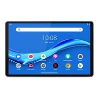 Lenovo Tab M10 Plus 2nd Gen - Gray