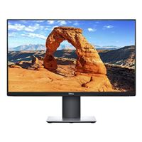 "Dell P2419H 23.8"" Full HD 60Hz VGA HDMI DP IPS LED Monitor"