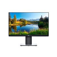"Dell P2219H 21.5"" Full HD 60Hz VGA HDMI DP IPS LED Monitor"