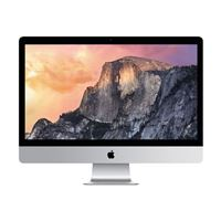 Apple iMac ME087LL/A (Late 2013) 21.5 All-in-One Desktop Computer (Pre-Owned)