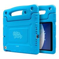 "Laut Little Buddy iPad 10.2""/ 10.5"" - Blue"