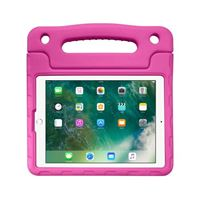 "Laut Little Buddy iPad 10.2""/ 10.5"" - Pink"
