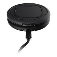 Otter Products OtterSpot Wireless Charging System Base + Battery