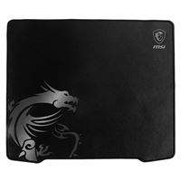 MSI Agility GD30 Large Gaming Mouse Pad