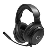 Cooler Master MH670 Wireless Gaming Headset - Black