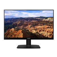 "Acer EK240Y Abi 23.8"" Full HD 60Hz HDMI VGA IPS LED Monitor"