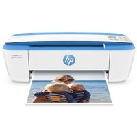 HP DeskJet 3755 All-in-One Printer Refurbished