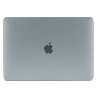 "InCase Hardshell Case for MacBook Pro 13"" - Clear"