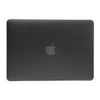 "InCase Hardshell Case for MacBook Pro 15"" - Black Frost"