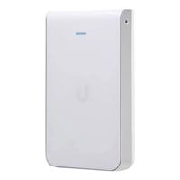 Ubiquiti Networks Unifi AC In Wall Hi Density Access Point