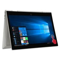 "HP ENVY x360 Convertible 15m-dr1011dx 15.6"" 2-in-1 Laptop..."