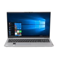 "Lenovo IdeaPad 5 15.6"" Laptop Computer - Grey"