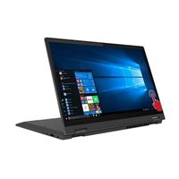 "Lenovo Flex 5 14"" 2-in-1 Laptop Computer - Grey"