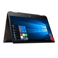 "HP Spectre x360 Convertible 15-df1033dx 15.6"" 2-in-1..."