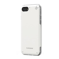 PureGear Puregear DualTek Pro for iPhone 7 / iPhone 8 - White