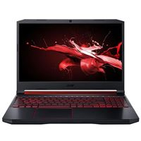 "Acer Nitro 5 AN515-54-5659 15.6"" Gaming Laptop Computer -..."