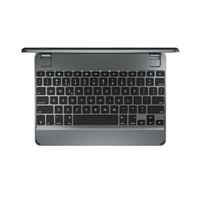 "Brydge 9.7 Bluetooth Keyboard Case for iPad Air, Air 2, iPad 5th Gen, 6th Gen 9.7"" (Space Gray)"