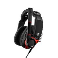 Sennheiser GSP 600 Gaming Headset - Black