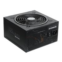 MAINGEAR MAINGEAR IGNITION 850w 80 Plus Gold ATX Fully Modular Power...