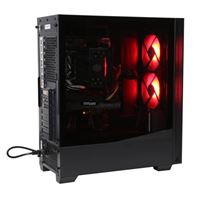 PowerSpec G357 Gaming Computer