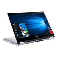 "Acer Spin 3 SP314-54N-50W3 14"" 2-in-1 Laptop Computer -..."