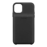 Mophie Juice Pack Access For iPhone 11 - Black
