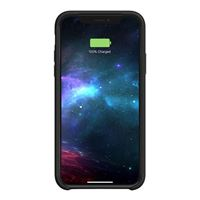 Mophie Juice Pack Access For iPhone XS - Black