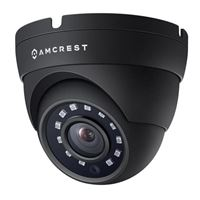 Amcrest FullHD Dome Security Camera