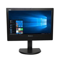 "Lenovo ThinkCentre M93z 10AE 23"" All-in-One Desktop Computer (Refurbished)"