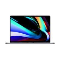 "Apple MacBook Pro with Touch Bar Z0Y0005GJ Late 2019 16""..."