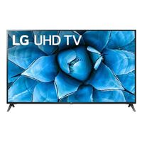 "LG 70UN7370PUC 70"" Class (69.5"" Diag) 4k Ultra HD HDR Smart LED TV w/ ThinQ AI"