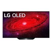 "LG OLED65BXPUA 65"" Class (64.5"" Diag) 4k Ultra HD HDR Smart OLED TV w/ ThinQ AI and FreeSync"