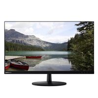 "Lenovo L28u-30 28"" 4k UHD 60hz HDMI DP FreeSync IPS LED Monitor"