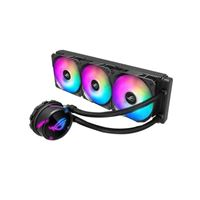 ASUS ROG Strix LC 360mm RGB Water Cooling Kit