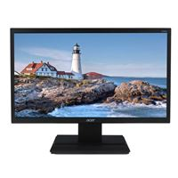 "Acer V226HQL Bbd 21.5"" Full HD 60Hz DVI VGA ComfyView LED Monitor"