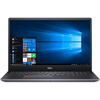"Dell Vostro 5490 14"" Laptop Computer - Black"