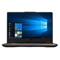 "ASUS TUF Gaming A15 FA506IU-MS73 15.6"" Laptop Computer -..."