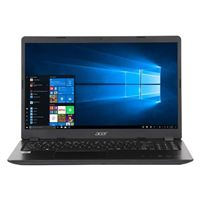 "Acer Aspire 3 A315-56-59DU 15.6"" Laptop Computer - Black"