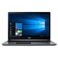 "Acer Swift 3 SF315-41G-R6MP 15.6"" Laptop Computer - Gray"
