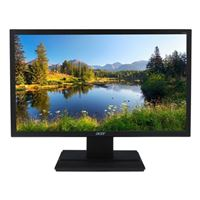 "Acer V246HL bd 24"" Full HD 60Hz VGA DVI LED Monitor"