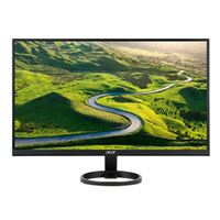 "Acer R271 bid 27"" Full HD 60Hz HDMI VGA DVI IPS LED Monitor"