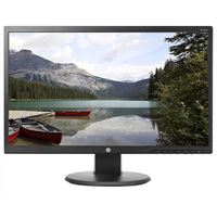 "HP 22uh 21.5"" Full HD 76Hz HDMI VGA DVI LED Monitor"